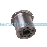 轮边减速器壳 HFF2405054CK2BZFT-1