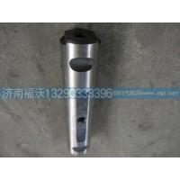 陕汽德龙弹簧销DZ9100520065