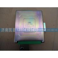 36AD-03010多功能及时控制器