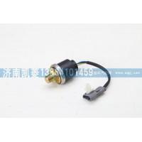 36AD-10080低气压传感器