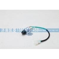 36AD-77011油门传感器