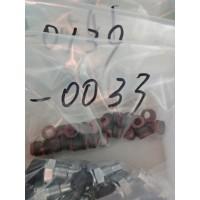 202V04902-0033进气门杆油封