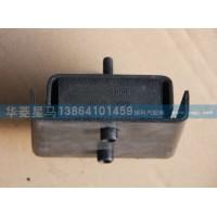 10A4D-01020 发动机前悬置软垫