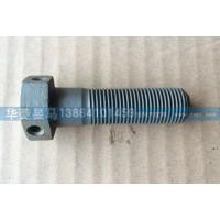 29AHDQ171B1655TF2螺栓