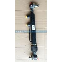 34ADGP5-01390转向助力油缸(国产)