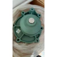 泵头VG1246060094/1