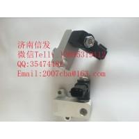 A042p552外置空气电磁阀