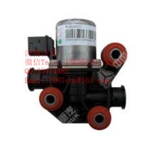 WG1034120011冷却液单向阀