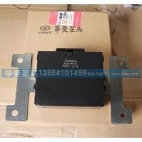36AD-04011车窗门锁控制器(东南亚)