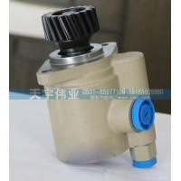 潍柴专用液压泵总成612600130149