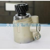 潍柴专用液压泵总成612600130295