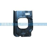 28A5-03061保险杠左安装板