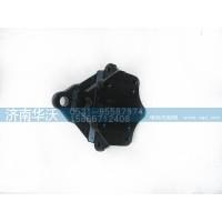 29AKD-01012-A前板簧右前吊耳支座