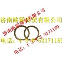 重汽AC16半轴齿轮垫(铜)