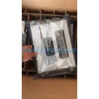 ECU 电控单元 612600190247