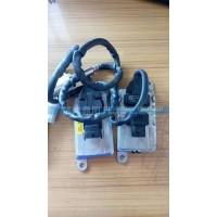 氮氧传感器  612640130013