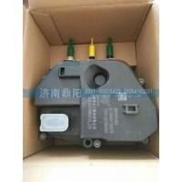 尿素泵  612640130574