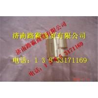 重汽豪威60矿衬套 TZ56077000132