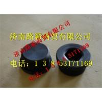 重汽豪威60矿大江迈克桥承推滑块 TZ56077000052