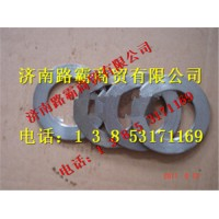 重汽豪威60矿大江迈克桥调整垫圈 TZ56074100044