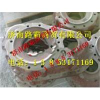 重汽豪威60矿大江迈克桥过渡箱壳 TZ56077000045