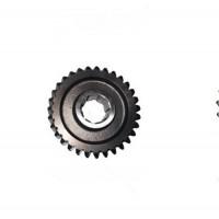重汽斯太尔STR主动圆柱齿轮