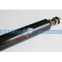 LG9705680201减震器