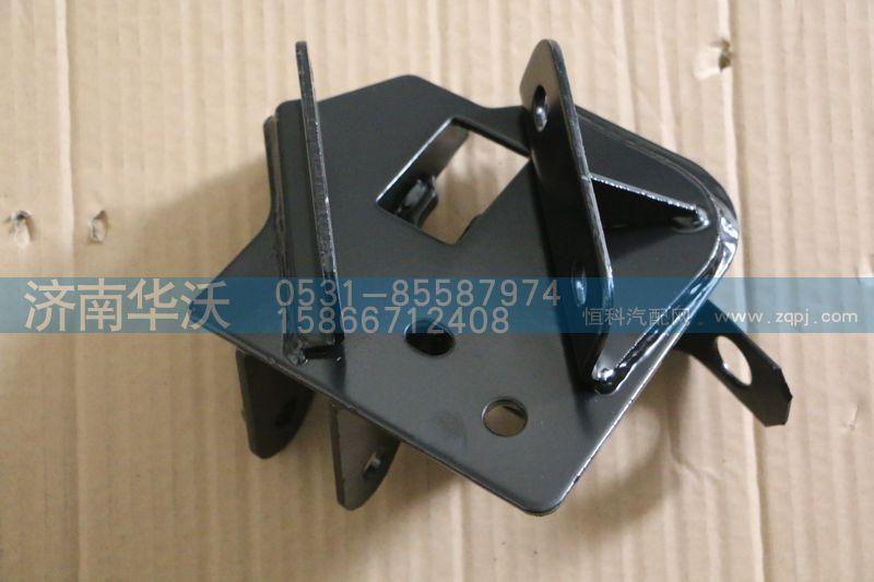 50AK-07030-A 976油缸上支座/50AK-07030-A 976