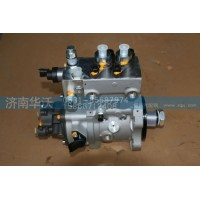 618DA1123001A 电控燃油泵