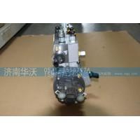 628DA1123001A 电控燃油泵