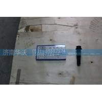 2405028Y01H 配合螺栓