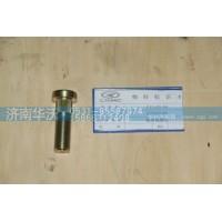 3103031P5 前车轮螺栓