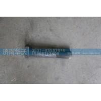 3104014K00H-A 车轮螺栓