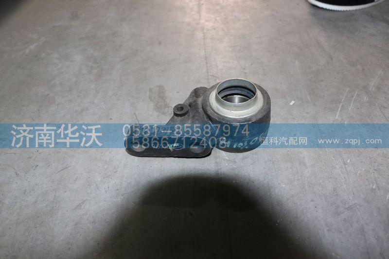 3502065Y01H 右凸轮轴支架总成/3502065Y01H