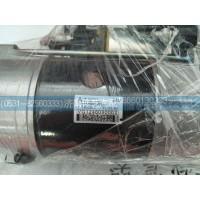 VG1246090002 起动机/VG1246090002