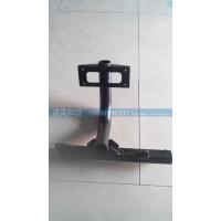 陕汽德龙X3000踏板支架,DZ14251245600