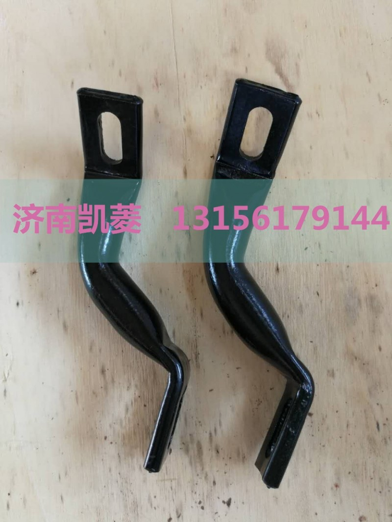 13M-02032-A 散热器左下拉杆/13M-02032-A
