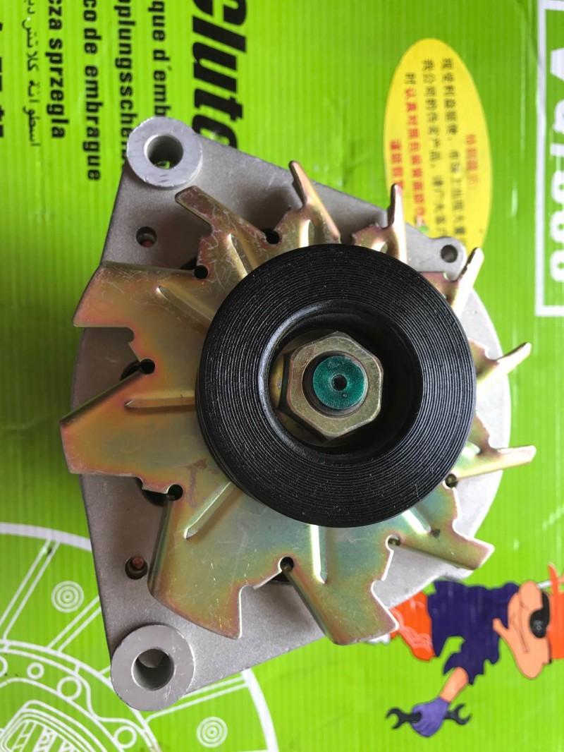 供应重汽发电机AZ1500098058/AZ1500098058