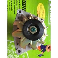 供应重汽发电机AZ1500098058