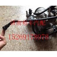 重汽曼MC11回油管喷油器限压阀200V12305-5298