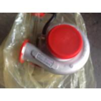 A7豪沃增压器VG1099110012