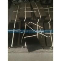 712W41860-0302橡胶垫