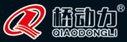 桥千赢qy88官网