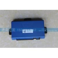 mini控制器 WG9716582005