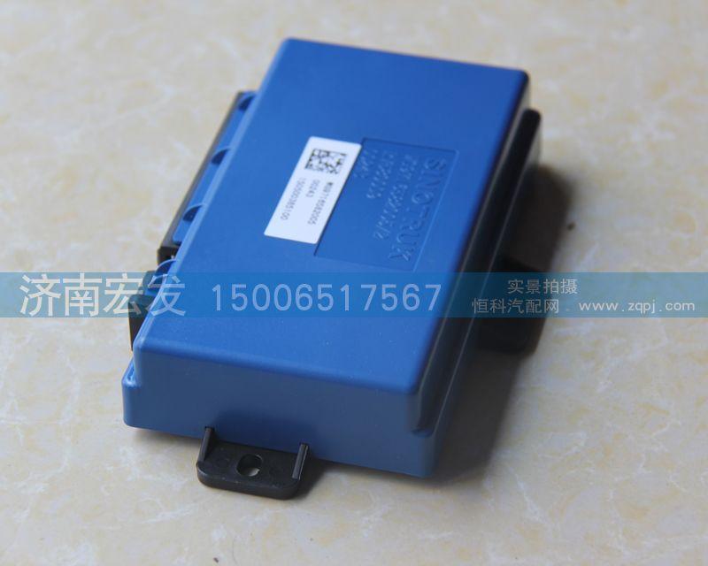 mini控制器 WG9716582005/WG9716582005