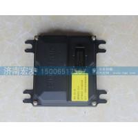 DCU(发动机SCR系统) VG1034121018