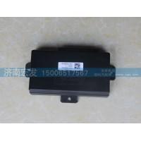 mini控制器 WG9716582002
