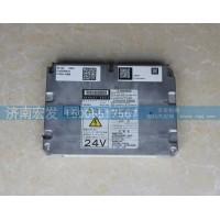 电脑板ECU(DENSO) 89661-E0010