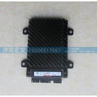 电脑板(潍柴天然气OH6)