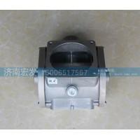 VG1560110404 混合器总成(NG)